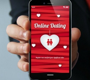 free dating site 2018